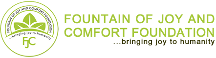 Fountain of Joy and Comfort Foundation
